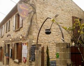 Le Chaudron, Carcassonne