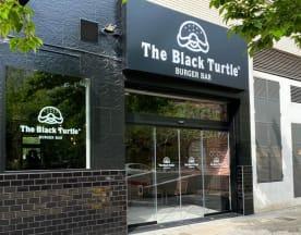The Black Turtle - Alameda, Valencia
