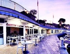 Diva Restaurant, Saint-Jean-de-Védas