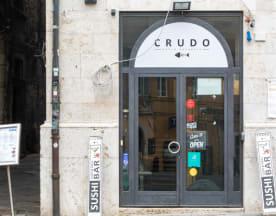 CRUDO, Perugia
