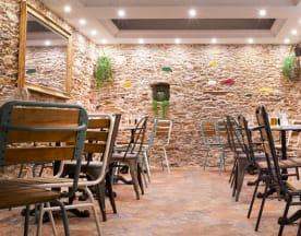 Caffe Luigi, Nantes