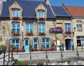 Taverne Bruegel, Bergues