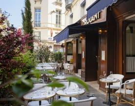 Drouant, Paris