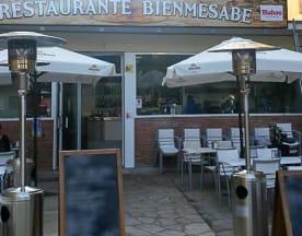 Bienmesabe, Viladecans