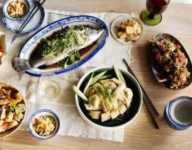 Lan Yuan Chinese Seafood Restaurant Top Ryde, Ryde (NSW)