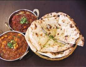 Spice Hub Indian and Pakistani Cuisine, Surry Hills (NSW)