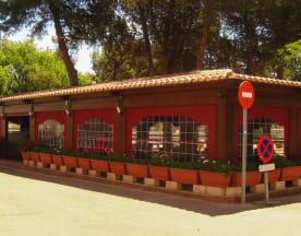 La Asturiana, Seseña Nuevo