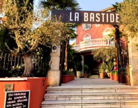 La Bastide - Bistronomie, Collonges-au-Mont-d'Or