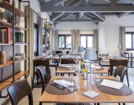 San Giorgio Café, Venezia
