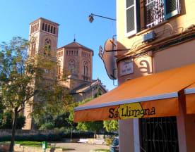 Sa Llimona, Palma de Mallorca