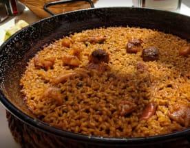 La Amsteleria - Cerveceria Restaurante, San Juan de Alicante