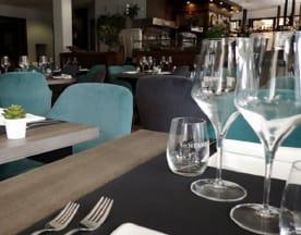 4B Restaurant, Bussigny