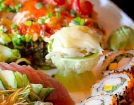 Ümai Sushi Box, Póvoa de Varzim