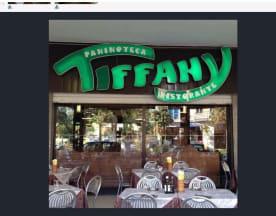 Tiffany, Chioggia