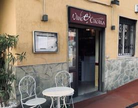 Vino e Cucina, Cernusco sul Naviglio