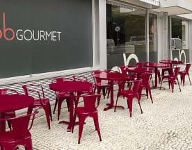 bbGourmet Antas, Porto