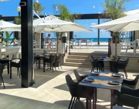 Noa Lounge & Gourmet, l'Alfàs del Pi