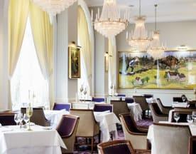 Grands restauranger, Lund