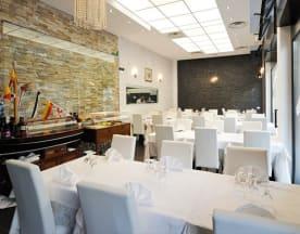 Il Castello - Steak House, Milano