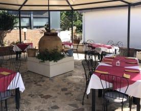 Winery and Putia, Cefalù