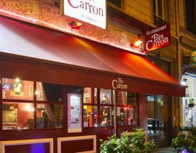 Le Petit Carron, Lyon