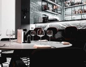 Bar Riga, Antwerpen