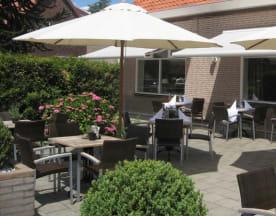 Fletcher Hotel-Restaurant De Gelderse Poort, Ooij