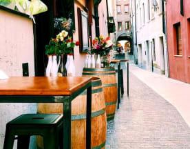 King Pub Pordenone, Pordenone