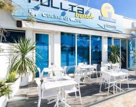 Follia Beach, Misano Adriatico