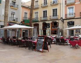 Rosa, Alicante (Alacant)