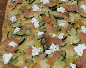 Il Maghetto Pizza e Pasta, Roma
