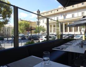 La Mado, Aix-en-Provence