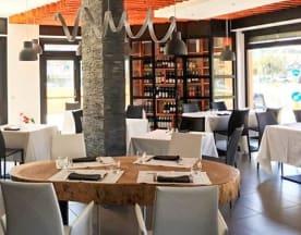 Host Restaurant, Fiumicino