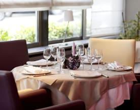 La Table d'Elisa - Hôtel du Nord, Compiègne