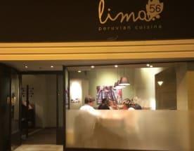 Lima56, Wien