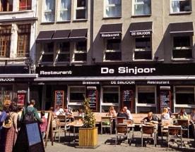 De Sinjoor, Antwerpen