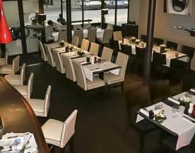 Le 154 Restaurant, Paris