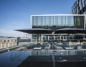 Capital, Stockholm