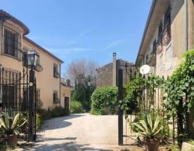 Azienda Agrituristica Seliano, Paestum