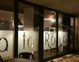 Fata Roba Hamburger Restaurant, Fusignano