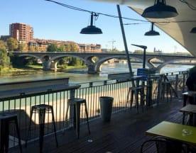 Bistrot Garonne, Toulouse