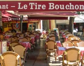 Le Tire-Bouchon, Montpellier