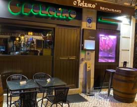 O Poleiro, Lisboa