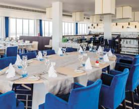 La Mar - Hotel MH Peniche, Peniche