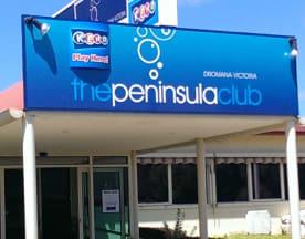 The Peninsula Club, Dromana (VIC)