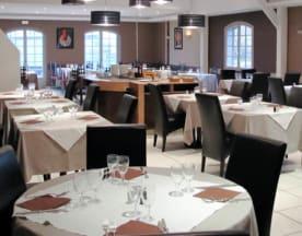 Cap Restaurant, Noyelles-Godault