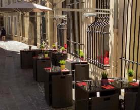 Le Vintage, Avignon