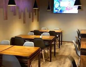 Malandro Restaurante & Lounge, Lisboa