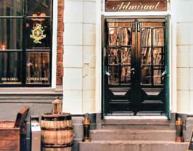 De Admiraal, Zwolle