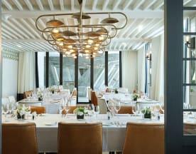 Restaurante 1477, Caldes De Malavella